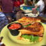 Cheeca Lodge Hotel Club Sandwich Florida Keys Islamorada